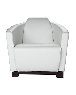 Nicoletti - Hollister Chair & Ottoman