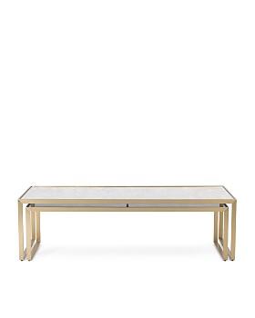 Mitchell Gold Bob Williams - Astor Nesting Coffee Tables