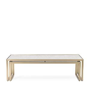 Mitchell Gold  Bob Williams Astor Nesting Coffee Tables