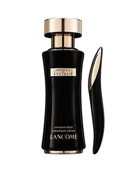 Lancôme - Absolue L'Extrait Ultimate Rejuvenating Concentrated Elixir Serum