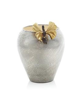 Michael Aram - Butterfly Ginkgo Bud Vase