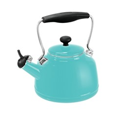 Chantal Vintage Tea Kettle - Bloomingdale's_0