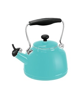Chantal - Vintage Tea Kettle