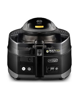 De'Longhi - Air Fryer