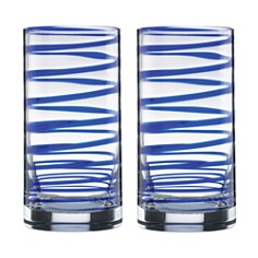 kate spade new york Charlotte Street Barware Collection - Bloomingdale's_0