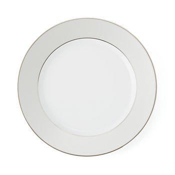 "Haviland - ""Claire De Lune"" Dinner Plate"