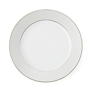 Haviland Claire De Lune Dinner Plate