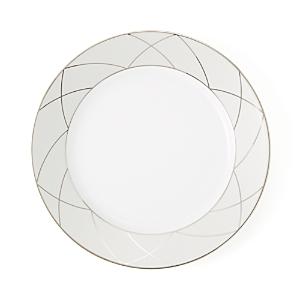 Haviland Claire De Lune Arch Dinner Plate