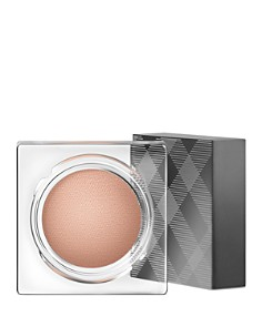Burberry - Eye Color Cream