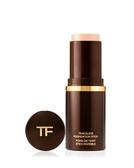 Tom Ford - Traceless Foundation Stick
