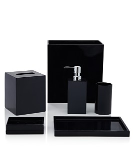 Jonathan Adler - Lacquer Bath Accessories - 100% Bloomingdales Exclusive