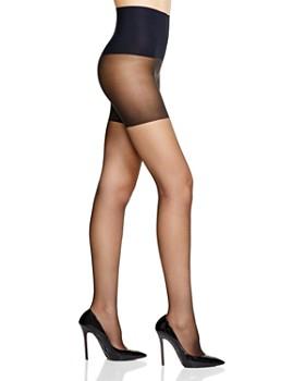 3029545dcbeaf Commando Women's Legwear: Tights, Socks & Hosiery - Bloomingdale's