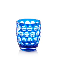 Mario Luca Giusti Lente Tumbler Glass - Bloomingdale's_0