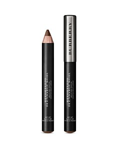Burberry - Effortless Blendable Kohl Multi-Use Pencil