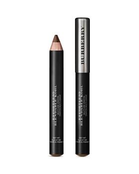 Burberry - Effortless Blendable Kohl Multi-Use Pencil