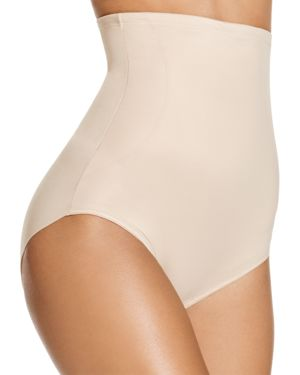 Tc Fine Intimates Extra Firm Control High-Waist Brief