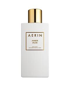 AERIN Amber Musk Body Wash - Bloomingdale's_0