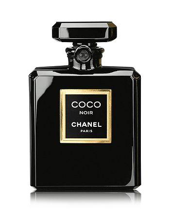 CHANEL - COCO NOIR Parfum Spray 0.5 oz.
