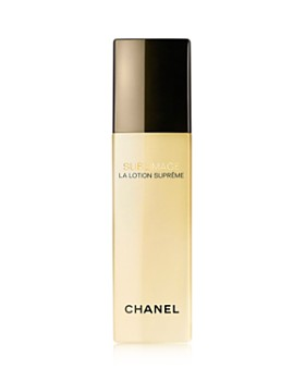 CHANEL - SUBLIMAGE LA LOTION SUPRÊME