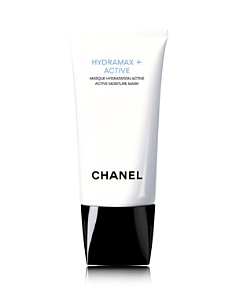 CHANEL - HYDRAMAX+ACTIVE