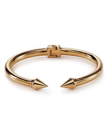 Vita Fede - Mini Titan Bracelet