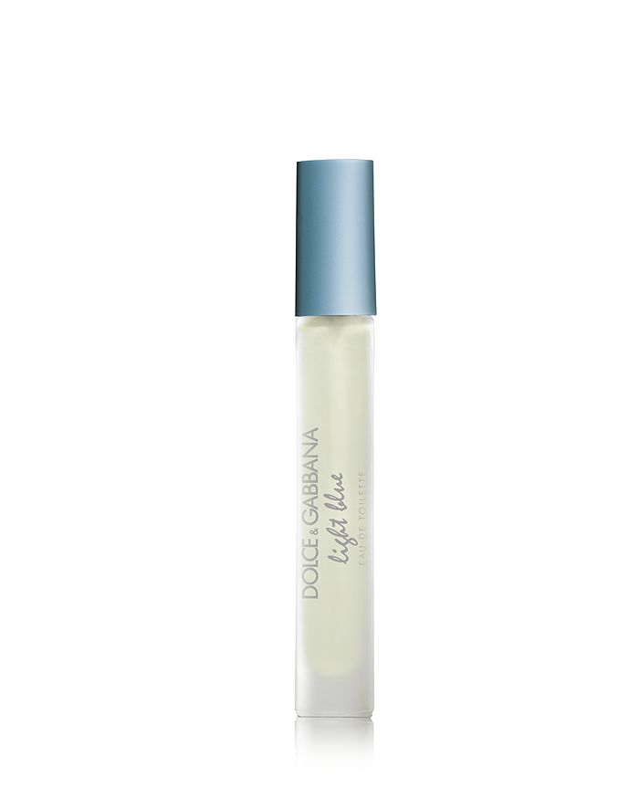 Dolce&Gabbana - Light Blue Rollerball