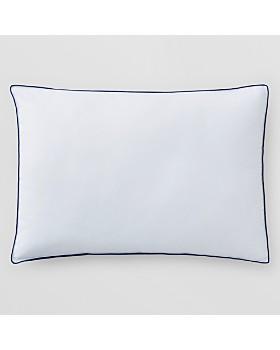Bloomingdale's - My Dreamweave Down Alternative Medium/Firm Density Pillows - 100% Exclusive
