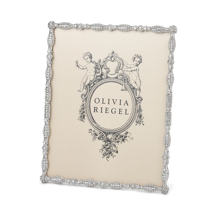 "Olivia Riegel - Asbury Frame, 8"" x 10"""