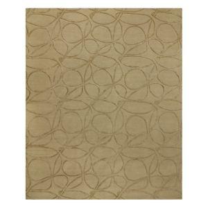 Tufenkian Artisan Carpets Designers' Reserve Collection Area Rug, 12' x 16'