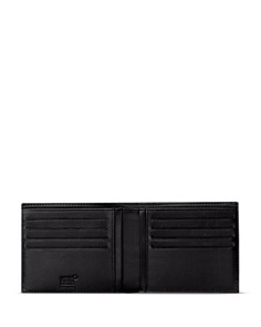 Montblanc - Extreme Wallet