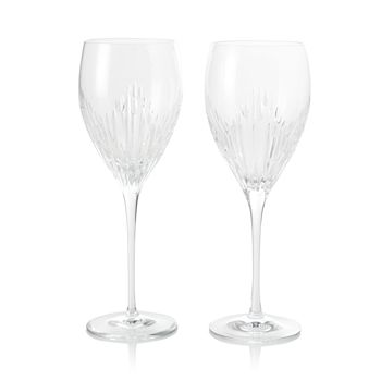Monique Lhuillier Waterford - Stardust Goblet