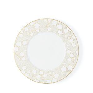Bernardaud Reve Salad Plate