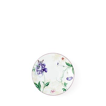 Bernardaud - Favorita Tea Saucer
