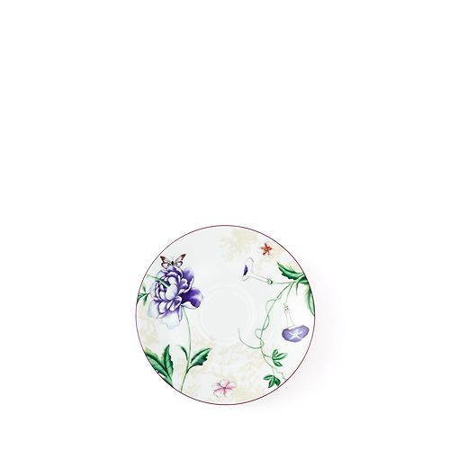 Bernardaud - Favorita Tea Saucer