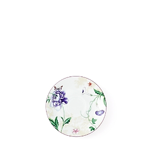 Bernardaud Favorita Tea Saucer