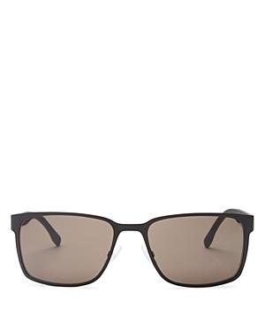 Boss Hugo Boss Metal Sunglasses