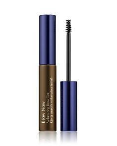 Estée Lauder - Brow Now Volumizing Brow Tint