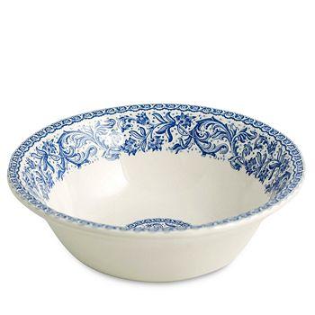 Gien France - Rouen Cereal Bowl