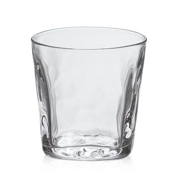 Simon Pearce - Woodbury Double Old-Fashioned Glass