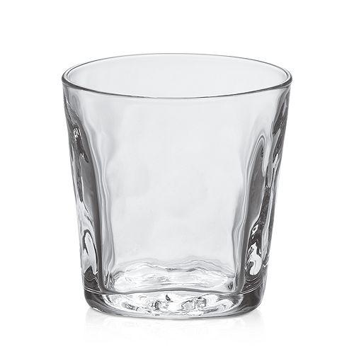 Simon Pearce - Woodbury Double Old-Fashioned Glass