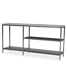 Mitchell Gold Bob Williams - Tribeca Console Table