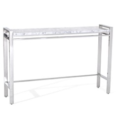 Mitchell Gold Bob Williams - York Console Table