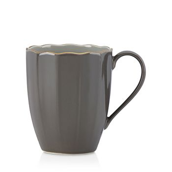 Marchesa by Lenox - Shades Two-Toned Mug