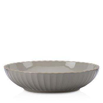 Marchesa by Lenox - Shades Individual Pasta Bowl