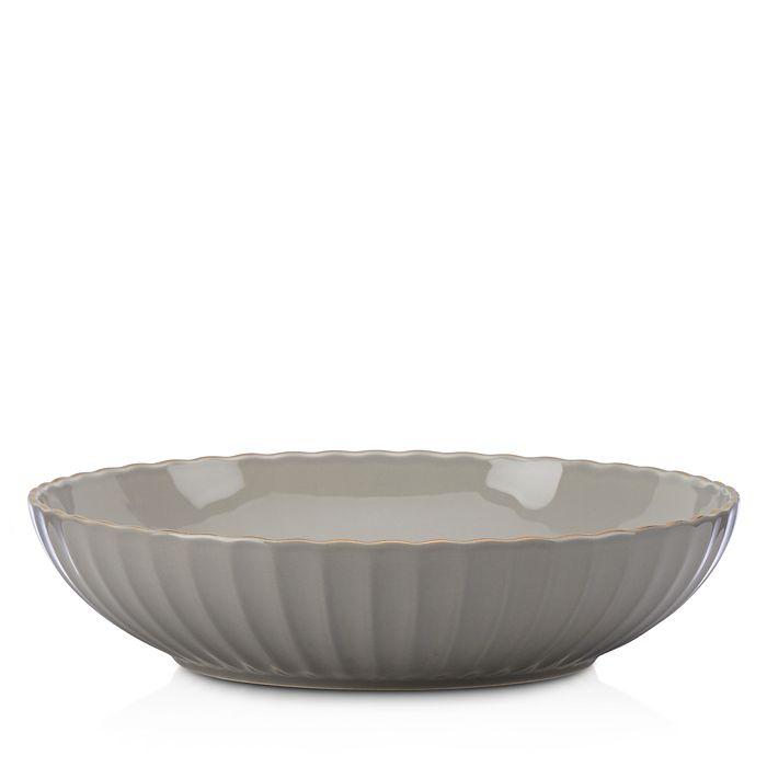 Marchesa by Lenox - Shades Individual Pasta Bowl