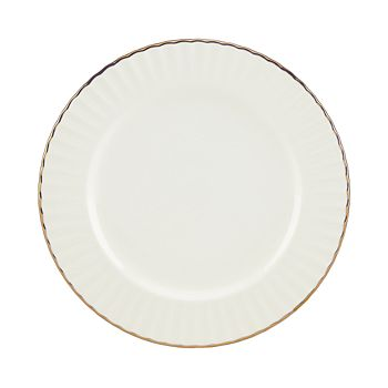 Marchesa by Lenox - Shades Party Plate