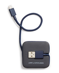 Native Union Jump Cable - Bloomingdale's_0
