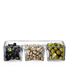 LSA Trio Serving Dish - Bloomingdale's_0