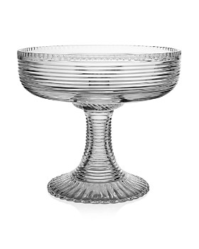 William Yeoward Crystal - Phoebe Centerpiece