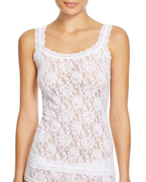 Hanky Panky Classic Unlined Cami